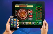 Tablet Casinos
